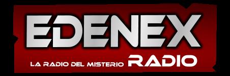www.edenex.es