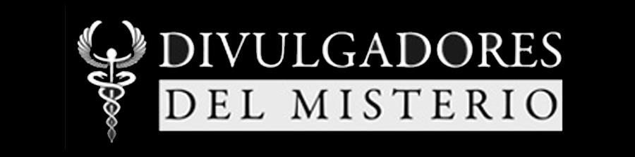 DIVULGADORES MISTERIO