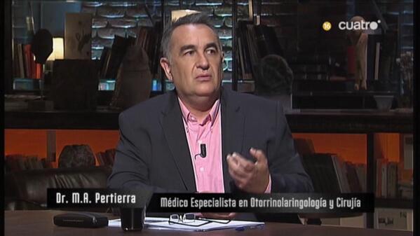 Miguel Ángel Pertierra