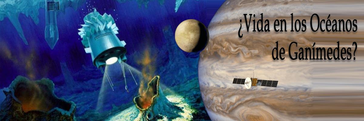 Identificar el agua líquida es crucial en la búsqueda de mundos habitables más allá de la Tierra y para la búsqueda de la vida, tal como la conocemos.