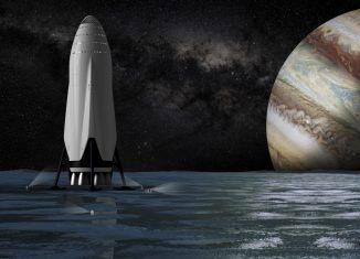 En el corazón del argumento de venta de Rocket Lab está su cohete Electron, diseñado especialmente para llevar pequeños satélites a la órbita.