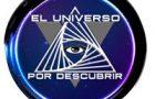 El Universo por Descubrir image