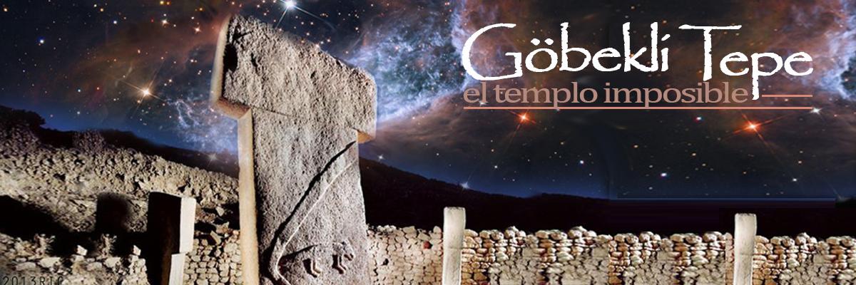 Göbekli Tepe fue un centro religioso en el Neolítico, lo que lo convertiría en el templo más antiguo de la historia; al menos seis milenios anterior al complejo megalítico de Stonehenge. Las prospecciones geofísicas en Göbekli Tepe han mostrado que el yacimiento tenía 90.000 metros cuadrados de extensión y que aún quedan sepultados otros quince recintos.