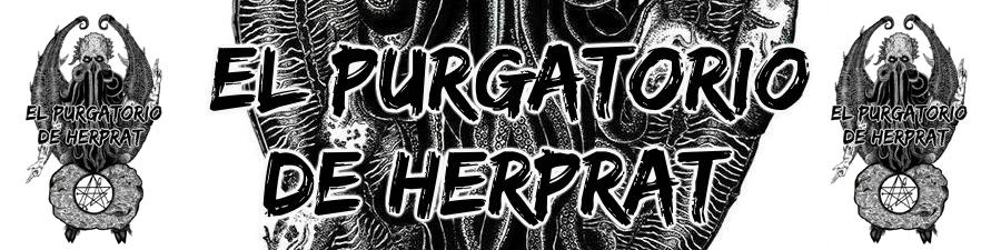 PURGATORIO HERPRAT