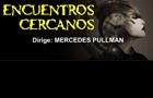 Encuentro cercano con Mercedes Pullman image