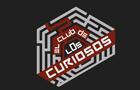 El Club de los Curiosos image