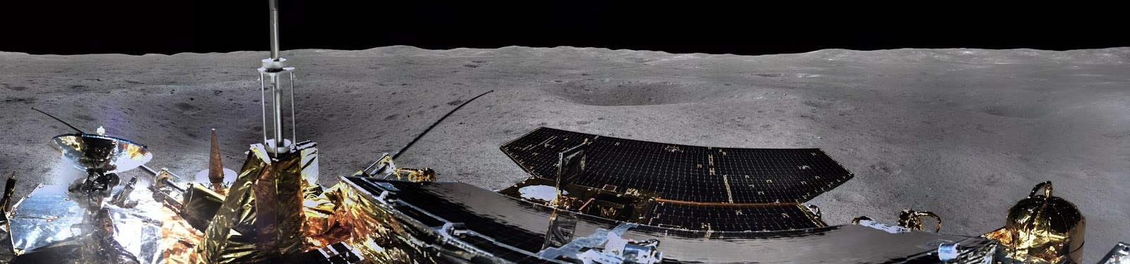 foto-panoramica-lado-oculto-luna