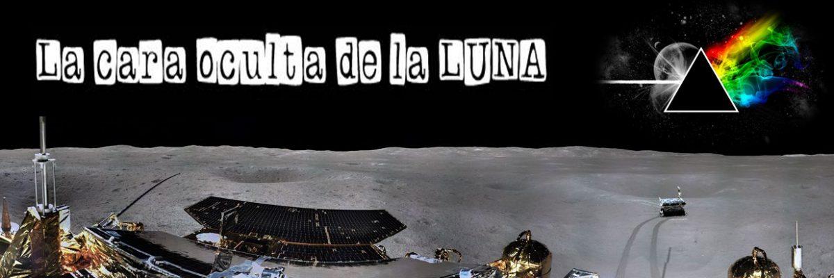 La sonda china Chang'e-4 ha tomado fotos panorámicas en la superficie lunar tras protagonizar el primer aterrizaje controlado de una nave en la cara oculta de la luna.