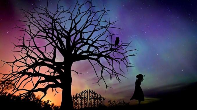 """La Wicca (pronunciado /ˈwɪkə/) es una religión neopagana, vinculada con la brujería y otras religiones antiguas. Fue desarrollada en Inglaterra durante la primera mitad del siglo XX y fue presentada al público en 1954 por Gerald Gardner, un funcionario jubilado británico. Se basa en un conjunto de diversas creencias paganas y prácticas herméticas del siglo XX, por su estructura teológica y práctica ritual. La palabra witch deriva del inglés de la Edad Media wicche, del idioma anglosajón wicce ( / wɪttʃe /) (femenino) """"bruja"""" y wicca ( / wɪttʃɑ /) (masculino) """"sabio""""."""