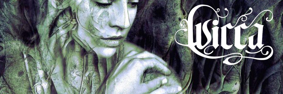 """La brujería en la historia antigua era conocida como """"El oficio de los sabios"""" porque la mayoría de los que seguían el camino estaban en sintonía con las fuerzas de la naturaleza, tenían conocimientos de hierbas y medicinas, daban consejos y eran partes valiosas del pueblo y la comunidad chamánicas."""