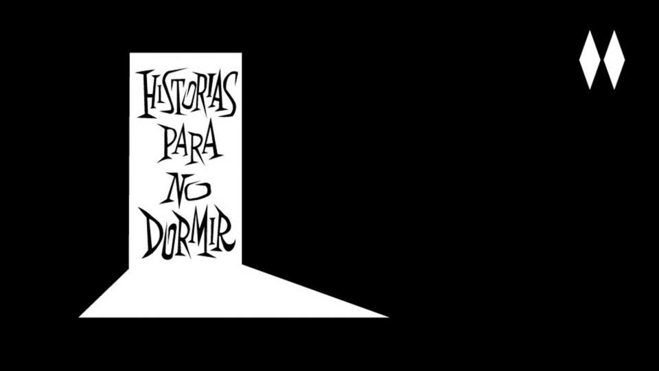 Historias para no dormir - Chicho Ibáñez Serrador -