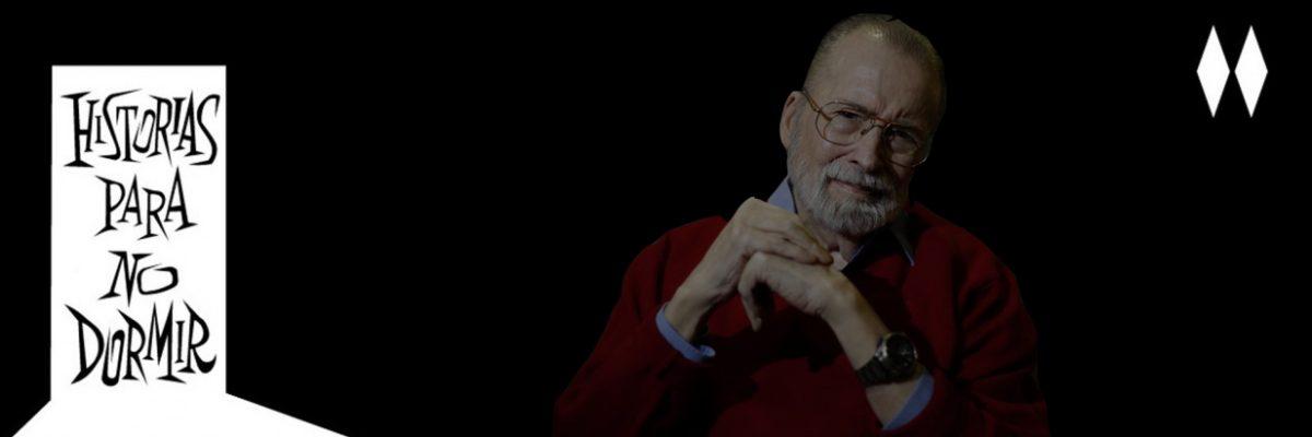 """Narciso """"Chicho"""" Ibáñez Serrador ha fallecido en Madrid a los 83 años, según ha confirmado TVE. El creador televisivo y cineasta, que sufría una enfermedad degenerativa, había sido ingresado de urgencia hace unos días en el Hospital de la Zarzuela por una infección. Está previsto que su cuerpo sea trasladado al tanatorio de la M-30 de Madrid y se entierre en Granada, donde reposan sus padres."""
