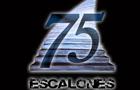 75 Escalones image