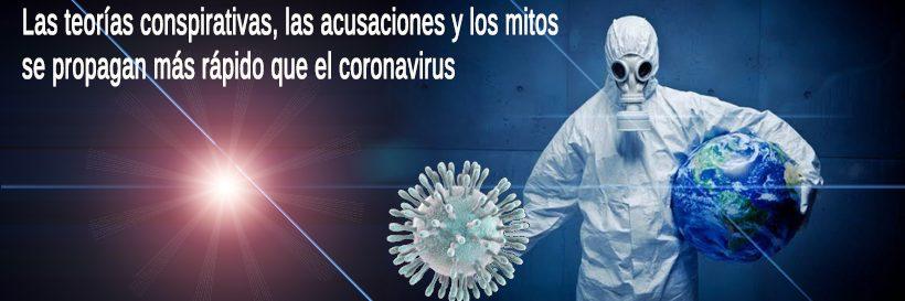 En España El Ministerio de Sanidad y las comunidades autónomas han acordado ampliar las zonas de riesgo del coronavirus. Pero ¿qué sabemos realmente de este virus? ¿qué hay de verdad y qué de mito?