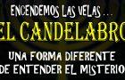 EL CANDELABRO image