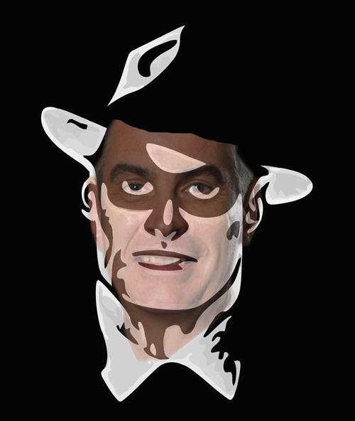 Gerald Dean es el pseudónimo usado por el autor americano de CLAVE45. Proviene de un heróico personaje de cómic americano cuyo autor es Steiner.