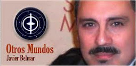 Javier Belmar es el fundador, director y presentador del espacio de radio 'Otros Mundos' desde hace un cuarto de siglo. También ha dirigido y presentado 'Otros Mundos y Otros Mundos - Expediente Murcia' en televisión para Televisión Murciana.