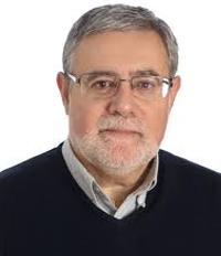 Ponente: Vicente Juan Ballester-Olmos