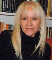 Ponencia: Gema Lozano