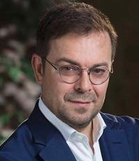 Ponencia: Javier Sierra