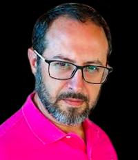 Ponencia: Josep Guijarro