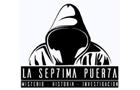 La Sép7ima Puer7a image