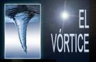 EL VÓRTICE radio image