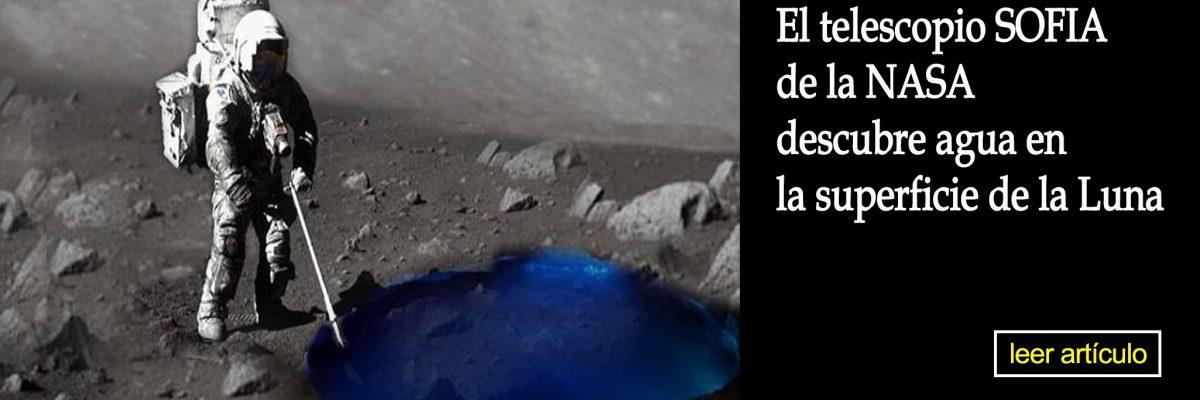https://www.edenex.es/2020/10/26/la-nasa-confirma-que-hay-agua-en-la-superficie-lunar-que-los-astronautas-podrian-usar/