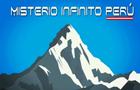 Misterio Infinito Perú image