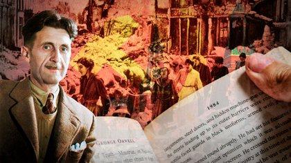 En Barcelona murieron 500 personas y otras 500 fueron ejecutadas La causa era la lucha por el poder en la retaguardia del frente, donde unos querían ante todo la victoria, mientras los otros defendían la revolución social, como era el caso de nuestro protagonista. El escritor pasó las dos semanas que duraron los combates defendiendo con las armas la sede de su partido, en la Rambla, desde el tejado del teatro Poliorama. Murieron más de 500 personas y otro medio centenar fue ejecutado en la represión posterior, entre los que se encontraba el líder del POUM, Andreu Nin. Y tanto el PSUC como la UGT se hicieron con el poder de la izquierda en Cataluña, que en aquel momento era el centro neurálgico de la guerra.