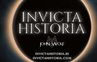 Invicta Historia image