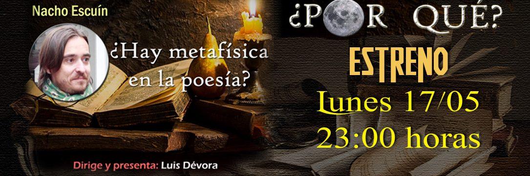 https://www.edenex.es/2021/02/21/tondi-celebra-su-tercer-aniversario-con-un-programa-excepcional/