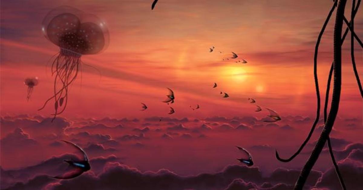 Hace miles de millones de años, cuando el Sistema Solar era aún muy joven, uno de sus planetas disfrutaba de un clima templado, con cielos azules y grandes cantidades de agua corriendo y formando mares y ríos por toda su superficie. Pero ese mundo privilegiado no era la Tierra, sino Venus. Estudios recientes apuntan que allí la vida habría podido desarrollarse por lo menos durante 3.000 millones de años.