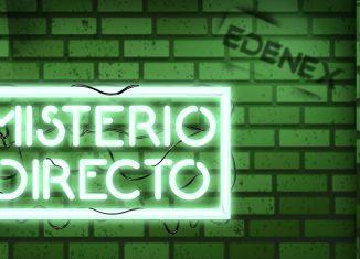 """Sábado 16 de Octubre desde las 20:00 horas emisión en directo """"In Memoriam Antonio Ribera"""""""